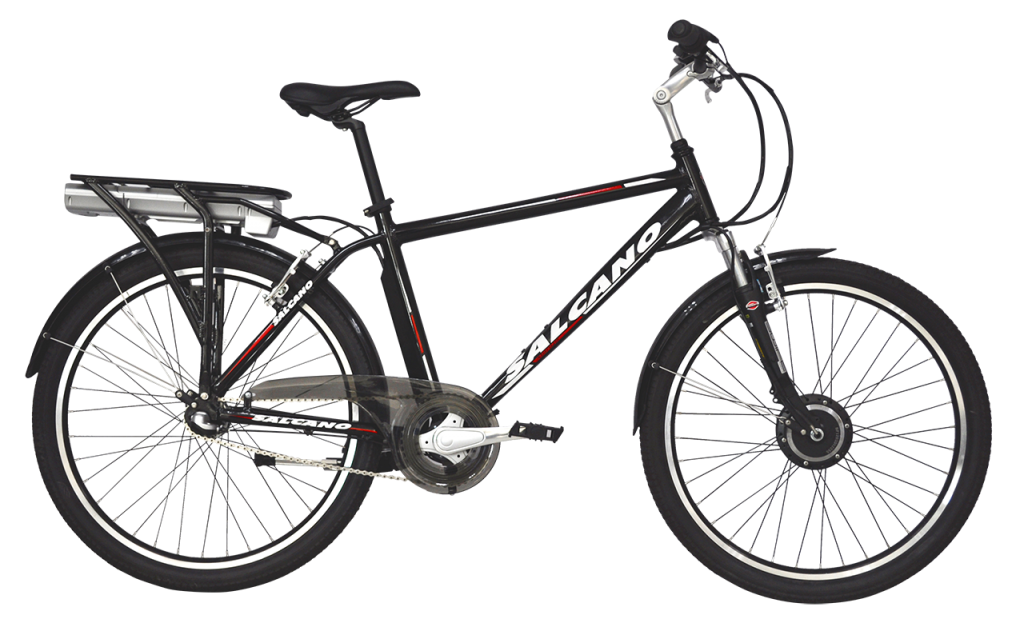 Bisiklet alırken, bisiklet tercihi, bisiklet seçimi