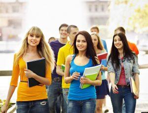 Üniversite tercihi, tercih aşaması, üniversite tercih dönemi