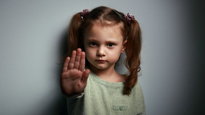 çocuklarda cinsel istismar, cinsel istismar belirtileri, çocuklarda istismar belirtileri