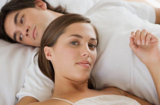 cinsel ilişkiler, cinsel ilişkiye girme