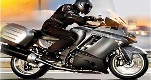moto kurye, moto kurye kimdir, motorlu kurye