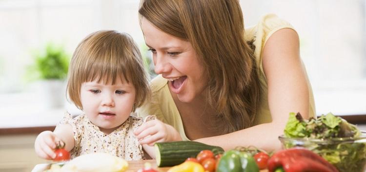 anne ve bebek iletişimi, anne ve bebekleri, annelerin bebekleri ile bağları