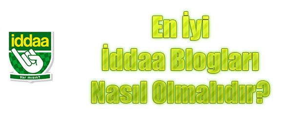 İddaa Blogları, İddaa Blog Maçları, İddaa Blog Siteleri, Sağlam İddaa Blogları, Best10, Best10 iddaa