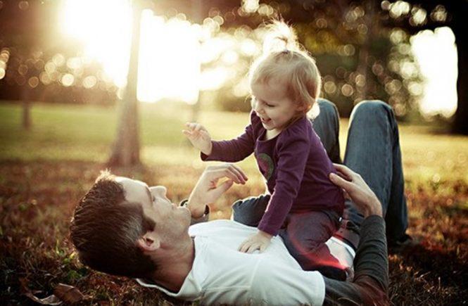 çocuk sevgisi, anne ve çocuk sevgisi, çocuklara yaklaşım