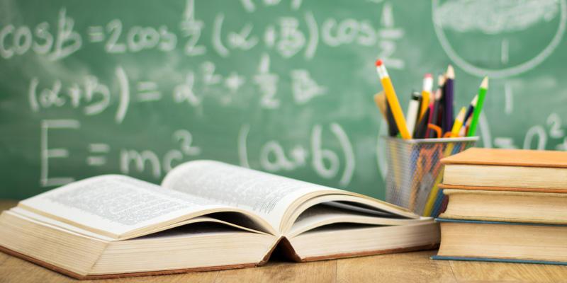 eğitim, eğitim sistemi, güncel eğitim
