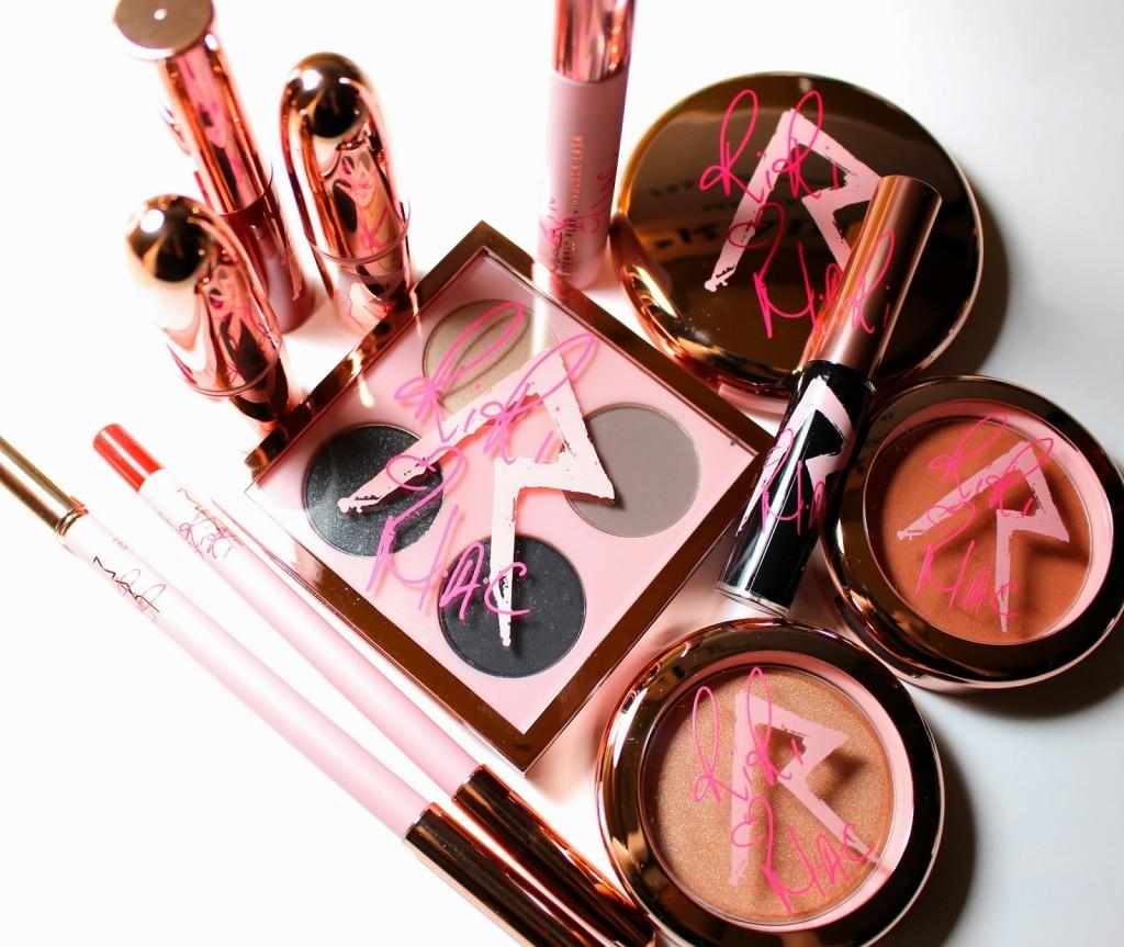 kozmetik ürünleri, makyaj malzemesi saklamak, kozmetik ürünü saklamak