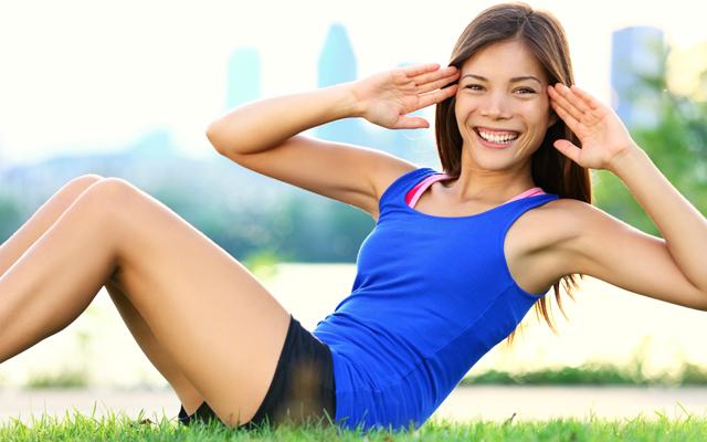 spor ve egzersiz, spor ve egzersizin faydaları, spor ve egzersizin bize kattıkları