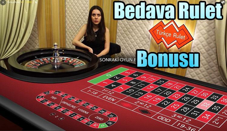 Is online gambling legal in wi