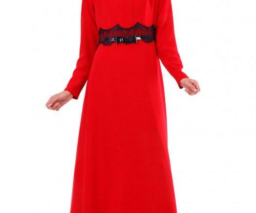 tesettür elbise, tesettür elbise modelleri tesettür, elbise tasarımları