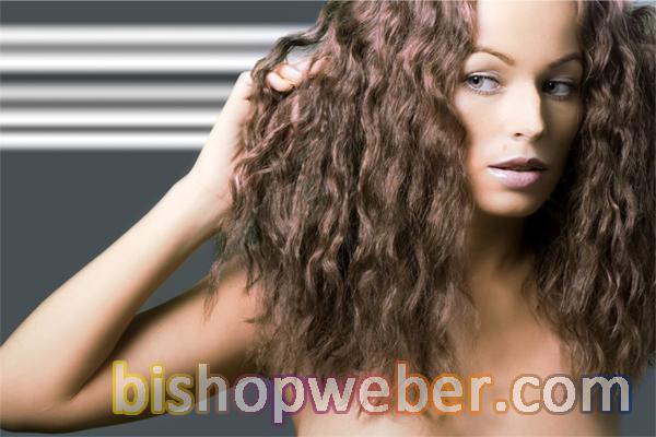 kişisel bakım nasıl yapılır, saç bakımı nasıl yapılır, doğru bilinen yanlış saç bakımı