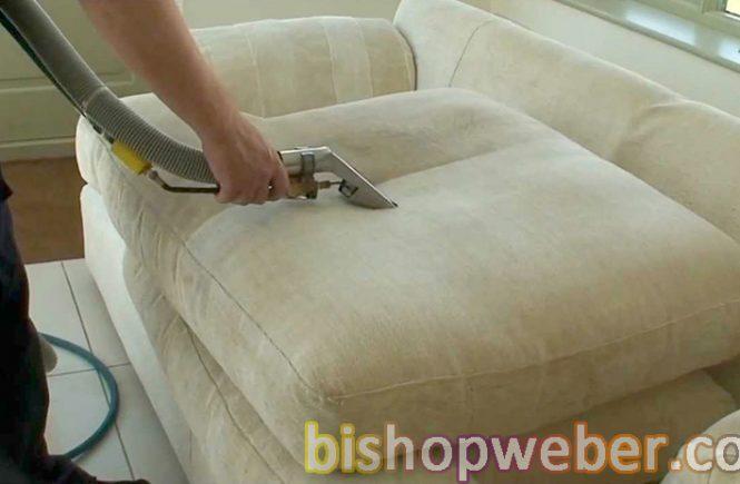 Yerinde koltuk yıkama, koltuk yıkama hizmeti, koltuk yıkama işlemi