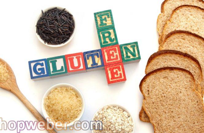 glütensiz ürünler, vitamin- mineral, baharat çeşitleri