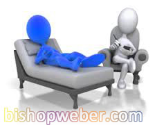 Cinsel terapi sertifikası, psikolog, psikoloji bilim dalı