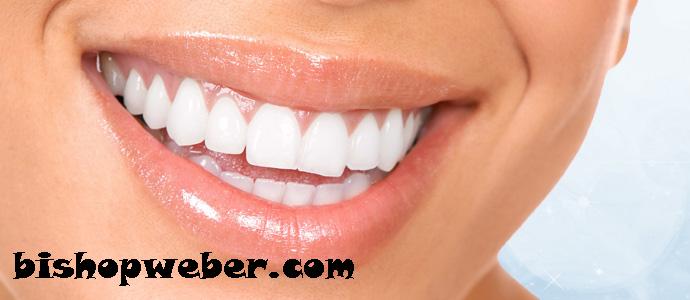 zirkonyum diş fiyatları, kanal tedavisi, zirkonyum