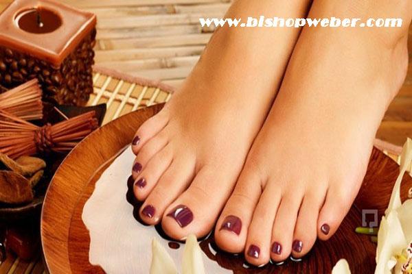ayak kokusuna çözüm, ayak kokusunu önleme, ayak kokusu nasıl oluşur