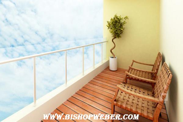 balkon temizliği, balkon temizliğinde dikkat edilecekler, balkon temizliği yapma