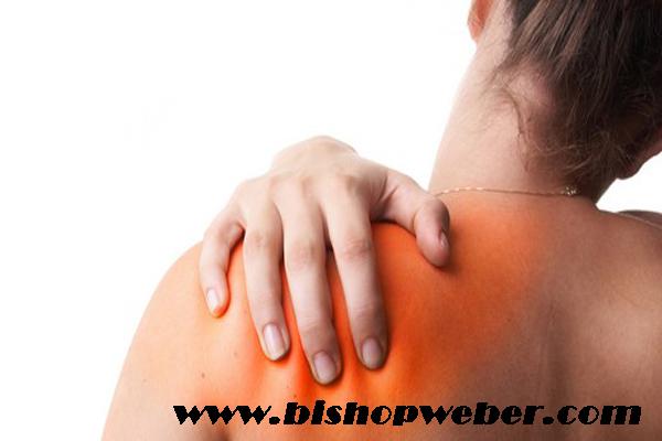 omuz ağrısı, omuz ağrısı nasıl geçer, omuz ağrısı niye oluşur