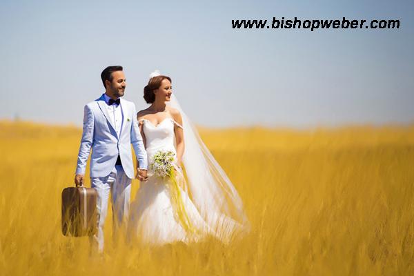 düğün fotoğrafı çekimi, düğün fotoğrafçılığı, düğün fotoğrafı nasıl çekilir