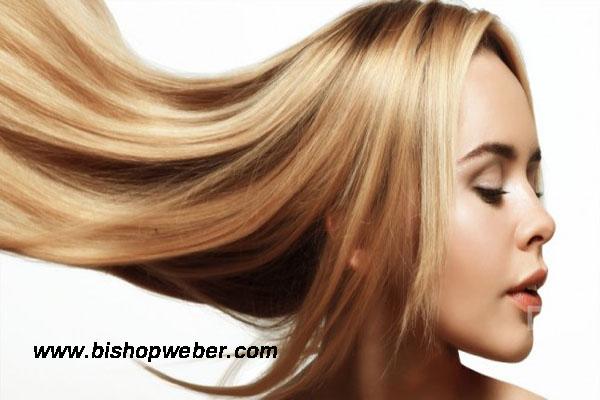 saç bakım ürünleri, saç bakım ürünlerine dair, saç bakım ürünü kullanımı