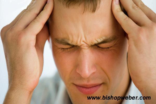 baş ağrısına iyi gelen şeyler, baş ağrısını geçirme, baş ağrısına çözüm