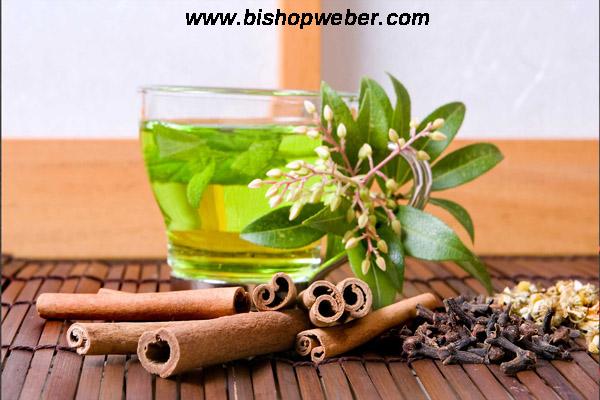 bitki çaylarının faydaları, bitki çaylarının sağlığa yararları, bitki çaylarının sağlık için yararları