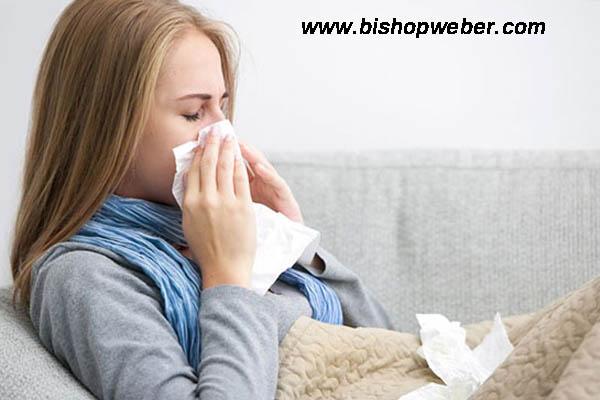 grip salgınından korunma, değişen havalarda gripten korunma, grip salgınından korunma