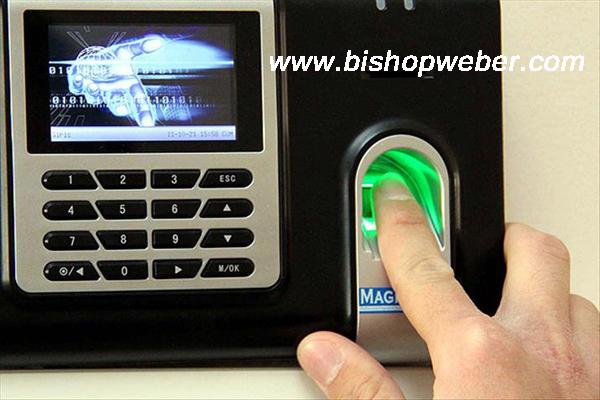 parmak izi cihazlarının kullanımı, parmak izi cihazlarının faydaları, parmak izi cihazları nerelerde kullanılır