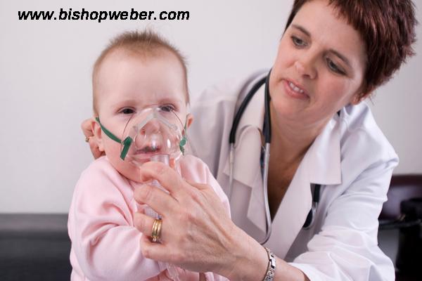 astım tedavisi nasıl yapılır, astımın belirtileri nelerdir, astım rahatsızlığı nasıl geçer