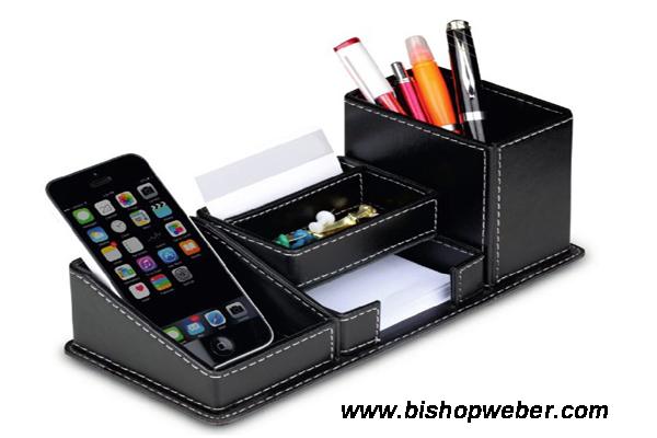 ofis malzemelerinde dayanıklı olma, dayanıklı ofis ürünleri, dayanıklı ofis malzemeleri
