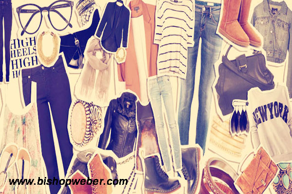 modaya dair her şey, moda hakkında bilinmesi gerekenler, moda ve moda başkentleri