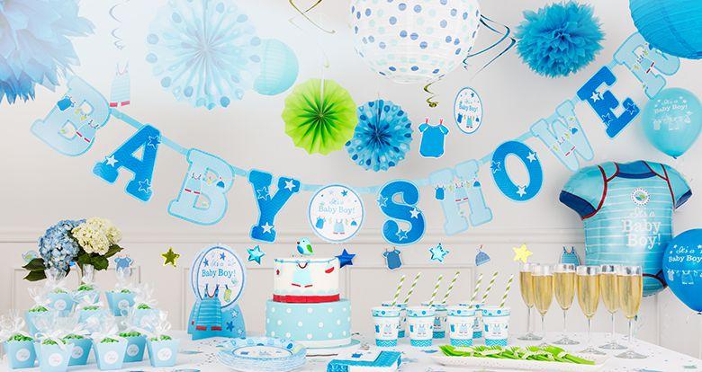 babay shower hediyeleri, bebekler için hediye seçimi, bebek hediyesi seçimi