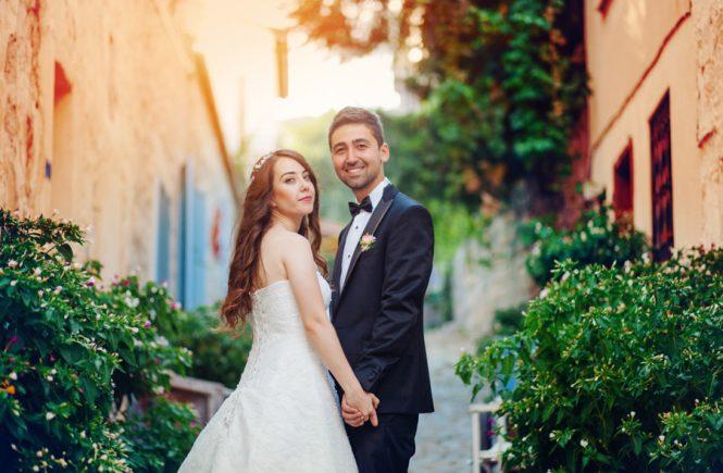 düğün fotoğrafında önemli noktalar, düğün fotoğrafı çektirme, düğün fotoğrafı çekimi