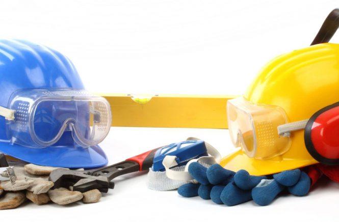 c sınıfı iş güvenliği, c sınıfı iş güvenliği sertifikası, iş güvenliği sertifikası kimlere verilir