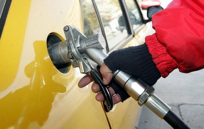 lpgde aşırı yakıt tüketimi, lpgli araçta fazla yakıt tüketimi, fazla lpg sarfiyatı