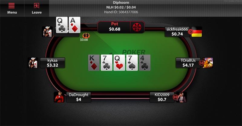 bedava poker oynama siteleri, ücretsiz poker oynatan siteler, bedava poker nasıl oynanır