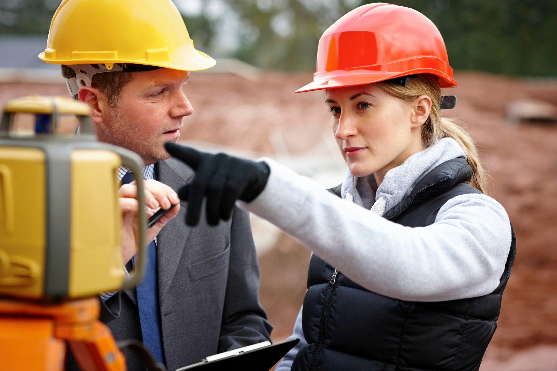 iş güvenliği uzmanı ve faydaları, iş güvenliği uzmanlarının önemi, iş yerleri açısından iş güvenliği uzmanlarının önemi