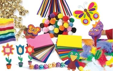anaokulu kırtasiye ürünleri, kırtasiye malzemeleri