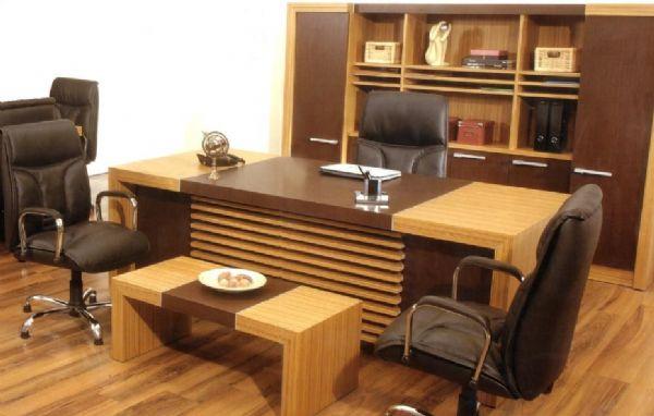 ofis malzemeleri, istanbul ofis malzemesi