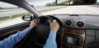 sultangazi sürücü kursu, sürücü kursu eğitimi, sürücü kursu dersleri