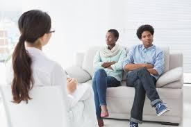 çift terapisi yapımı, çift terapinin faydaları, çift terapisi ücreti