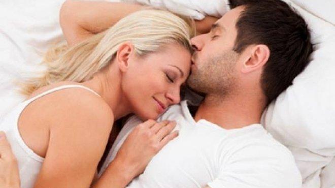 cinsel terapi merkezi, cinsel terapi merkezinin eğitim durumu