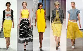 2018 modası nasıl olacak, 2018 moda trendleri