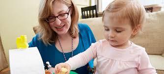 çocuk psikoloğu yardımı, çocuk psikoloğunun faydaları, çocuk psikoloğundan yardım almanın faydaları neler