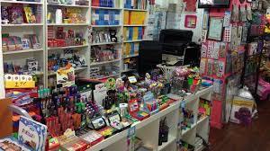 ucuz kırtasiye ürünleri, dayanıklı kırtasiye ürünleri, uygun fiyatlı kırtasiye ürünleri