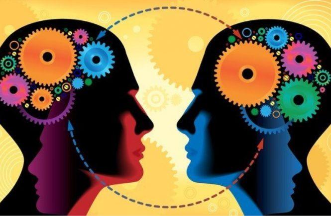 psikoloji danışma merkezi, psikolojik danışma merkezinden danışma alma