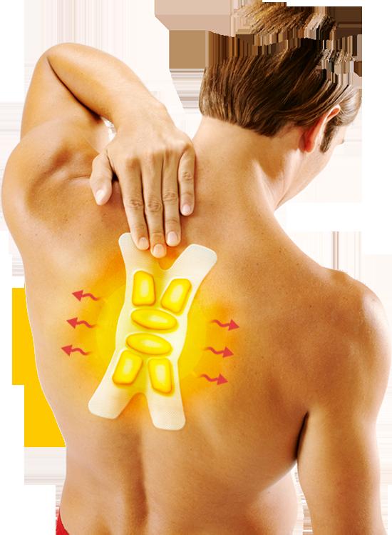 derin ısı tedavisi, derin ısı tedavisini kimler uygulayabilir, derin ısı tedavi uzmanı