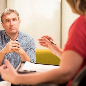psikolojik danışma merkezi, danışma merkezi farkı, psikolojik danışma alma