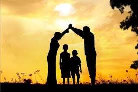 aile danışmanı fiyatları, aile danışmanı, aile danışmanı seans fiyatları