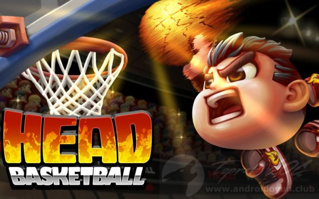 head basketball, head basketball oyunu, head basketball oyunu oynama taktikleri