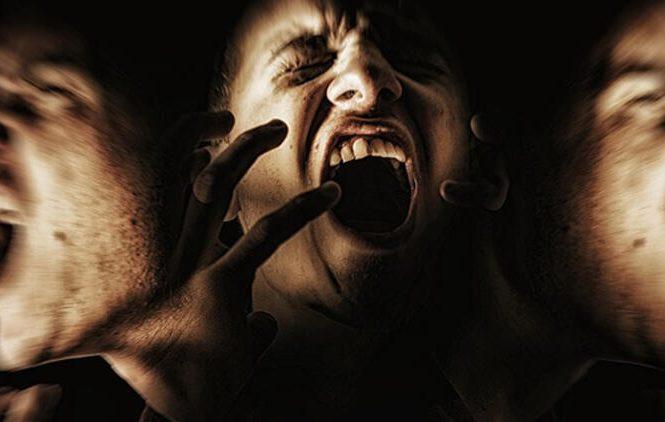 şizofreni nedir, şizofreni tedavisi, şizofreni tedavisinde kullanılan ilaç